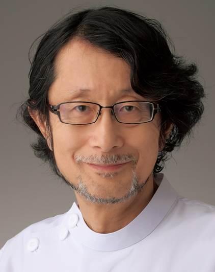 金子医師2017