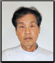川合医師1